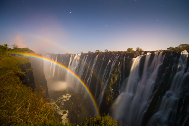 most-beautiful-incredible-famous-best-Largest-waterfalls-in-the-world