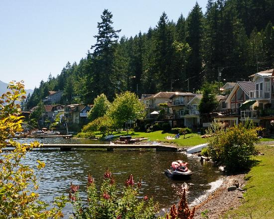 5-best-Warmer-Sunniest-places-To-Live-In-Canada