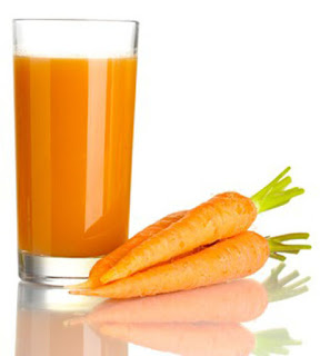 carrots-natural-home-tips-for-healthy-skin-beautiful-glowing