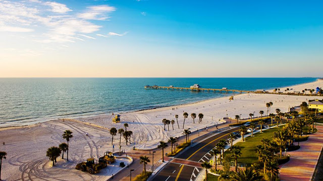 top-best-nicest-beaches-in-the-us-america-vacations