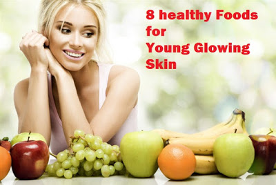 natural-home-remedies-tips-for-healthy-skin-beautiful-glowing