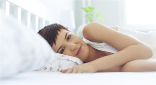 health-articles-on-lack-of-sleep-good-sleeping-habits