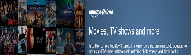 how to get free prime membership in amazon india