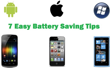 how-to-maximize-battery-life-phone-ways-save-preserve
