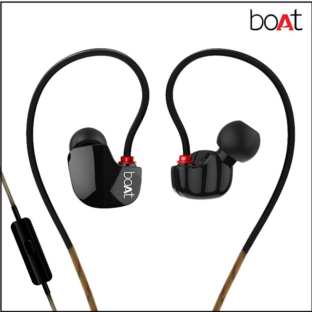 boat-earphones-under-rs-1000