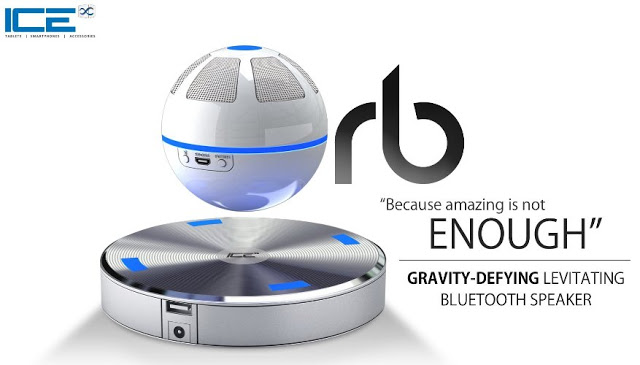 cool-gadgets-bluetooth-floating-speakers