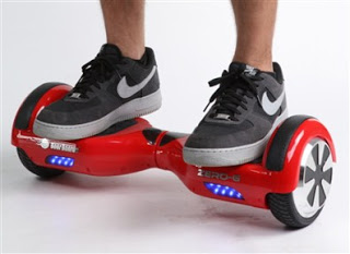 buy_best_hoverboards