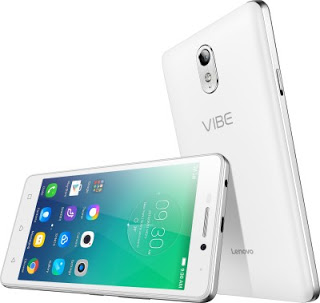 best-android-mobile-smartphones-under-10000