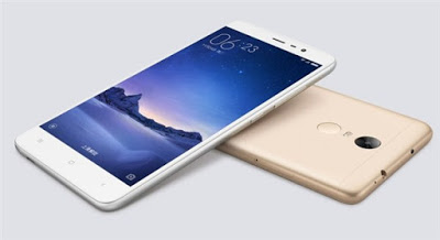 best-android-mobile-smartphones-under-10000-Redmi-note-3