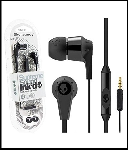 best-earphones-under-Rs1000