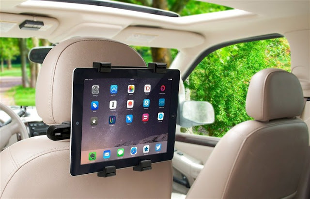 Cool-Smart-Car-Gadgets-Accessories-for-2018