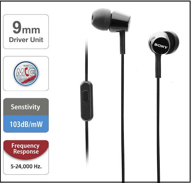 Sony-Earphone-with_mic-under-1000