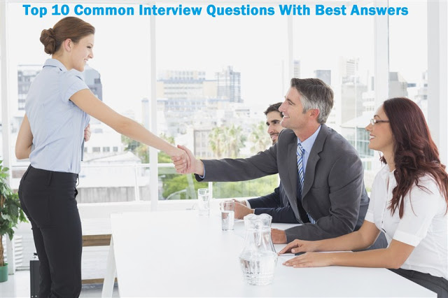 top-10-most-common-job-possible-interview-questions-best-answers