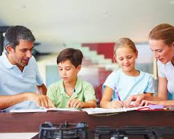 Teachings-to-kids-Time-Management