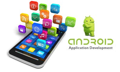 interesting-fun-career-choices-jobs-android-application-developer