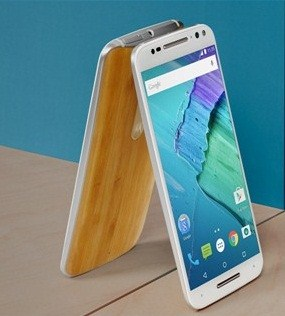 Best-Phones-For-Under-Rs-30,000-Moto-x-style
