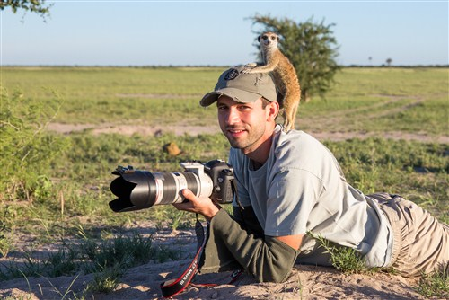 interesting-fun-career-choices-jobs-wildlife-photographer
