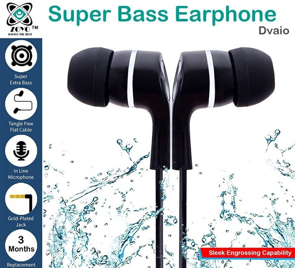 zoyo-cheap-budget-earphones-under-500-india-with-mic