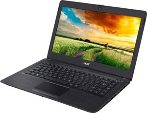 10-top-best-laptops-under-rs-30000-acer-laptops