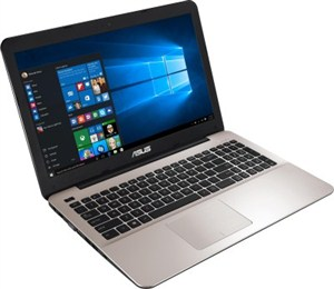 top-10-Best-laptops-under-rs-30,000-Asus-laptops-under-30000