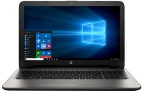 10-top-best-laptops-under-rs-30000-hp-laptops