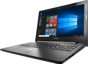 top-10-Best-laptops-under-rs-30,000-lenovo-laptops