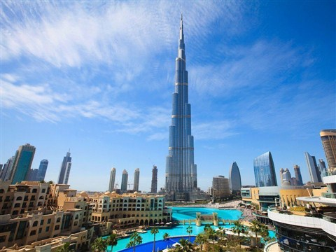 World's-tallest-building-Must-See-Places-To-Visit-Once-In-Lifetime