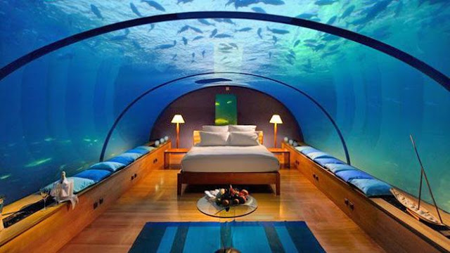 World's-best-underwater-homes-Must-See-Places-To-Visit-Once-In-Lifetime