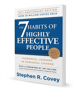 7-habits-of-highly-successful-people-must-read-books-for-entrepreneurs-2016