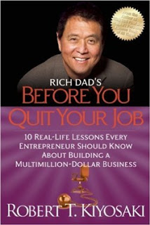 before-you-quit-your-job-must-read-books-for-entrepreneurs-2016