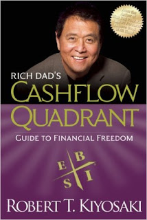 cashflow-quadrant-top-10-must-read-books-for-entrepreneurs-2016