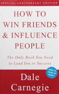 how-to-win-friends-and-influence-people-must-read-books-for-entrepreneurs-2016