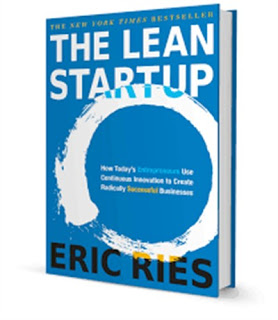 The-lean-start-up-must-read-books-for-entrepreneurs-2016