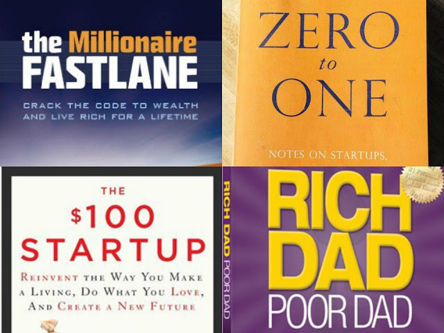 top-10-must-read-books-for-entrepreneurs-2016