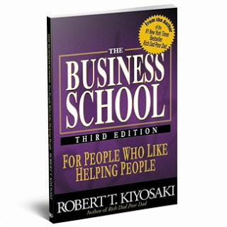 business-school-must-read-books-for-entrepreneurs-2016