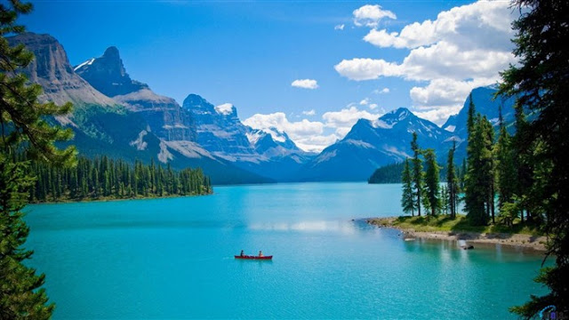 worlds-top-12-most-visited-popular-National-Park