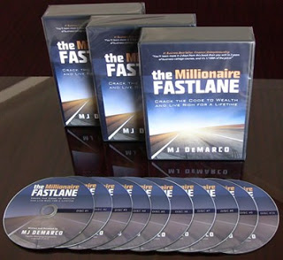 millionaire-fastlane-must-read-books-for-entrepreneurs-2016