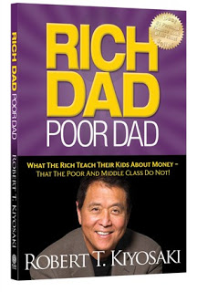 rich-dad-poor-dad-top-10-must-read-books-for-entrepreneurs-2016