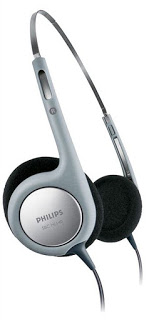 Philips-SBCHL140-headphones-under-rs-500