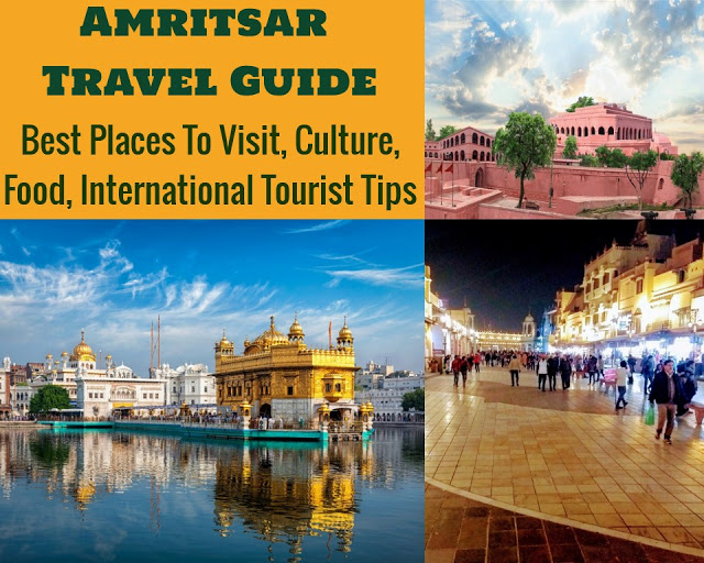 Top-10-best-places-to-visit-in-amritsar-with-culture-food