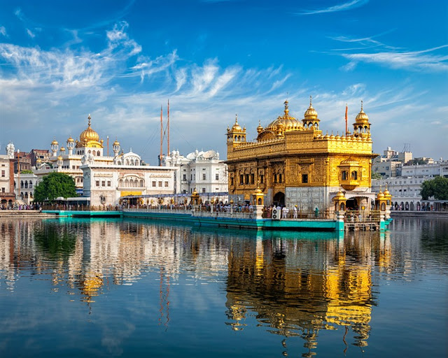 places-to-visit-in-amritsar-facts-about-visit-to-golden-temple